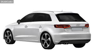 2009 audi a3 1 8 t specs audi a3 1 4 2004 auto images and specification