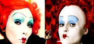 Halloween Costumes Alice Wonderland Howto 15 Alice Wonderland Halloween Costumes Holidays
