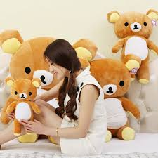 valentines teddy bears classic teddy plush soft toys for gifts for kids
