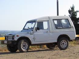 modified gypsy file maruti gypsy mg 410 1992 12127002603 jpg wikimedia commons