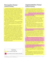 sample classical argument essay cover letter argumentative essay introduction example persuasive cover letter example argument essay pers arg full essaysargumentative essay introduction example extra medium size