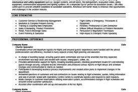 Resume For Purchase Assistant Rider University Essay Questions Descriptive Beginning Of An Essay