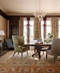 Traditional Dining Room Decorating Ideas Skinny Dining Room Table Alliancemv Com Home Design Ideas