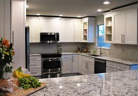 remodeled kitchens ideas pictures of remodeled kitchens ideas riothorseroyale homes