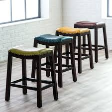 designer kitchen bar stools designer kitchen bar stools uk u2013 yamahakeyboards info