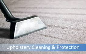 Upholstery Protection Stainpro Carpet Cleaning Brisbane U0027s No 1 Carpet Cleaner