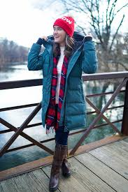 canada goose sale black friday canada goose shelburne parka covering the bases fashion and