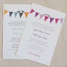 how to address wedding invitations without inner envelope wordings addressing wedding envelopes australia plus addressing