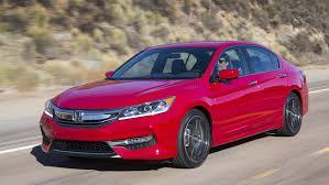 2016 honda accord coupe v6 manual car insurance info