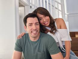 hgtv announces drew and jonathan scott u0027s new series