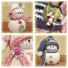 Diy Sock Snowman 94 Best Sock Babies Images On Pinterest Sock Animals Sock Toys