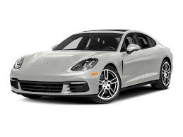 porsche cayenne lease prices buy or lease porsche panamera in los angeles southern california