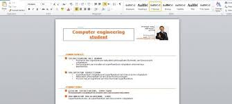 free office templates word template microsoft templates for word microsoft office templates