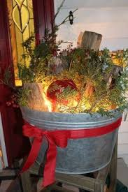 outdoor christmas decorating ideas collection for you the best
