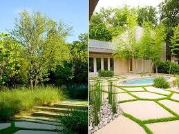 hocker design modern landscaping hocker design plastolux