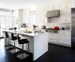 Gilmer Kitchens by Kitchen Designers In Maryland Jennifer Gilmer Kitchen Bath Chevy