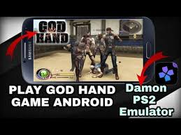 ps2 android apk play god android ps2 emulator damonps2 apk