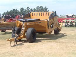 other farm equipment colby ag center