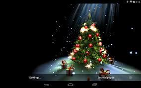 hd wallpaper net christmas special live wallpaper