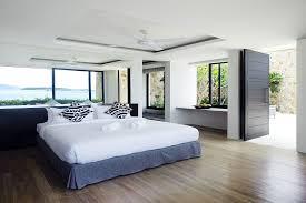 home design 8 crisp asian villa design