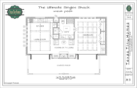floor plans with mother in law apartments apartments homes with in law suites the ultimate singles shack