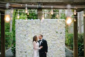houston photographers houston wedding photographer khanh nguyen photography creative