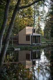 images about tiny house exterior on pinterest pallet chair and home decor large size images about architecture under construction on pinterest architects shipping containers and