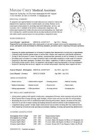 resume format in word file for experienced crossword resume exles of resumes for medical assistant resume crossword
