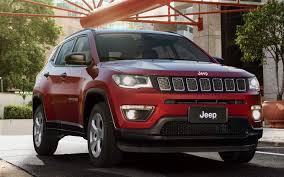 sports jeep 2017 jeep compass 2017 sport information