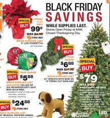 black friday special home depot home depot black friday ad live my frugal adventures