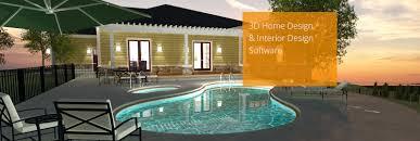 How To Design A House Interior 5 Home Design Software
