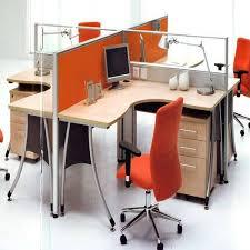 Modular Office Furniture Modular Office Furniture Ebizby Design