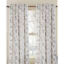 curtains and drapes l6260 c481844 o77205burlap wayfair chichi jute