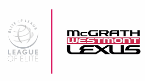 lexus service program mcgrath lexus of westmont is a westmont lexus dealer and a new car