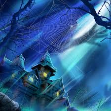halloween background for windows 60 ipad wallpapers for halloween