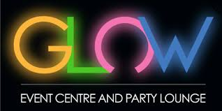 glow party glow event centre and party lounge welcome to glow event centre