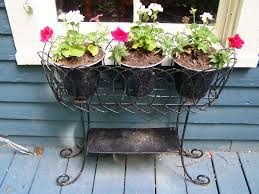 ikea planters wall planters ikea best wall planters ideas u2013 best home decor