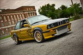bmw e30 engine for sale bimmerboost cool 1987 e30 bmw with a nissan r32 gtr