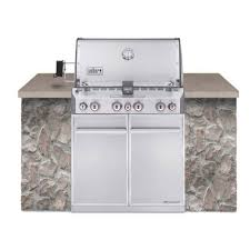 outdoor kitchen island amazon com