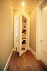 Building A Bookshelf Door Secret Room Behind Bookcase By Bellisi Design Project