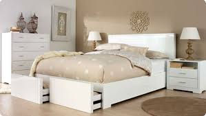 bedrooms with white furniture white furniture bedroom impressive with photo of white furniture
