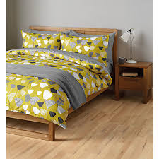 Us King Size Duvet Dimensions Bed Linen Astounding King Size Sheets Size Bed Sheet Sizes In