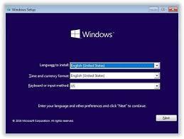 reset bios samsung series 5 3 ways to reset password on samsung laptop windows 10 8 7
