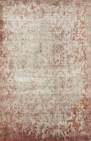 Allure Rugs 24 Best Carpet Design Awards 2017 Images On Pinterest Carpet