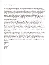 Cover letters  Cover letter example and Letters on Pinterest Cover Letter Format