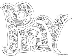 coloring pages u2013 sarver mops