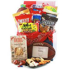 sports gift baskets sports gift baskets gifts for sports fans diygb