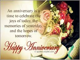wedding quotes about time wedding anniversary quotes quotes and sayings