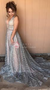 Wedding And Prom Dresses Custom Made Dresses Online Wedding Bridesmaid Prom Gowns Lunss