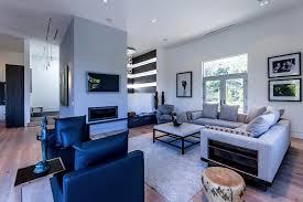 is livingroom one word is livingroom one word 28 images one bedroom with sliding door